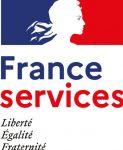SIG_FRANCE_SERVICES_PLAQUE_210x210_CMJN
